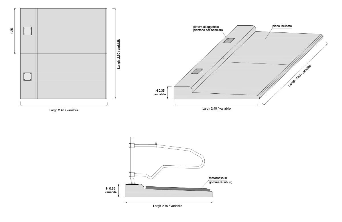cuccette-materasso_disegni_tecnici