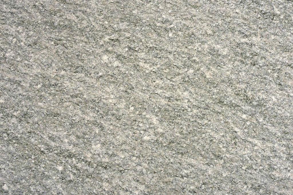 Vendita rocce e pietre naturali dalla mora prefabbricati - Piastrelle effetto roccia ...