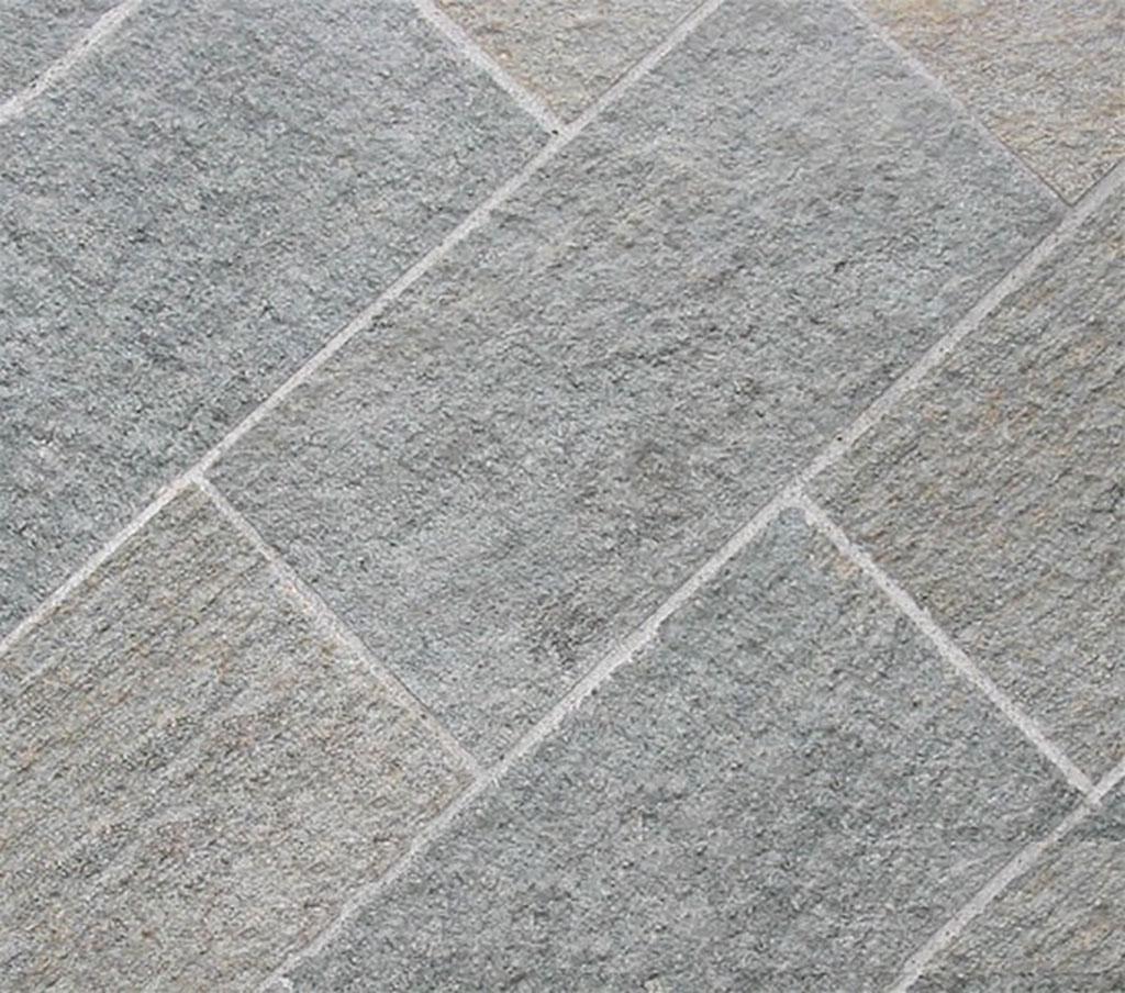Vendita rocce e pietre naturali dalla mora prefabbricati venezia veneto - Piastrelle di pietra per esterni ...