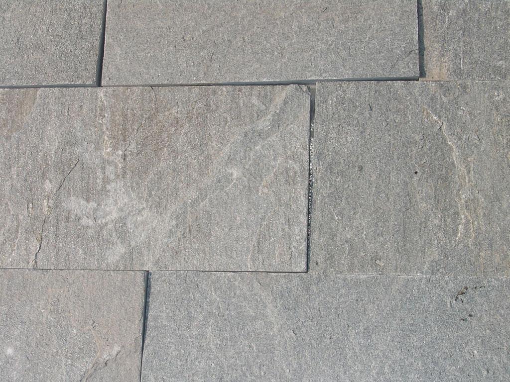 Pavimento In Pietra Di Luserna : Vendita rocce e pietre naturali dalla mora prefabbricati venezia