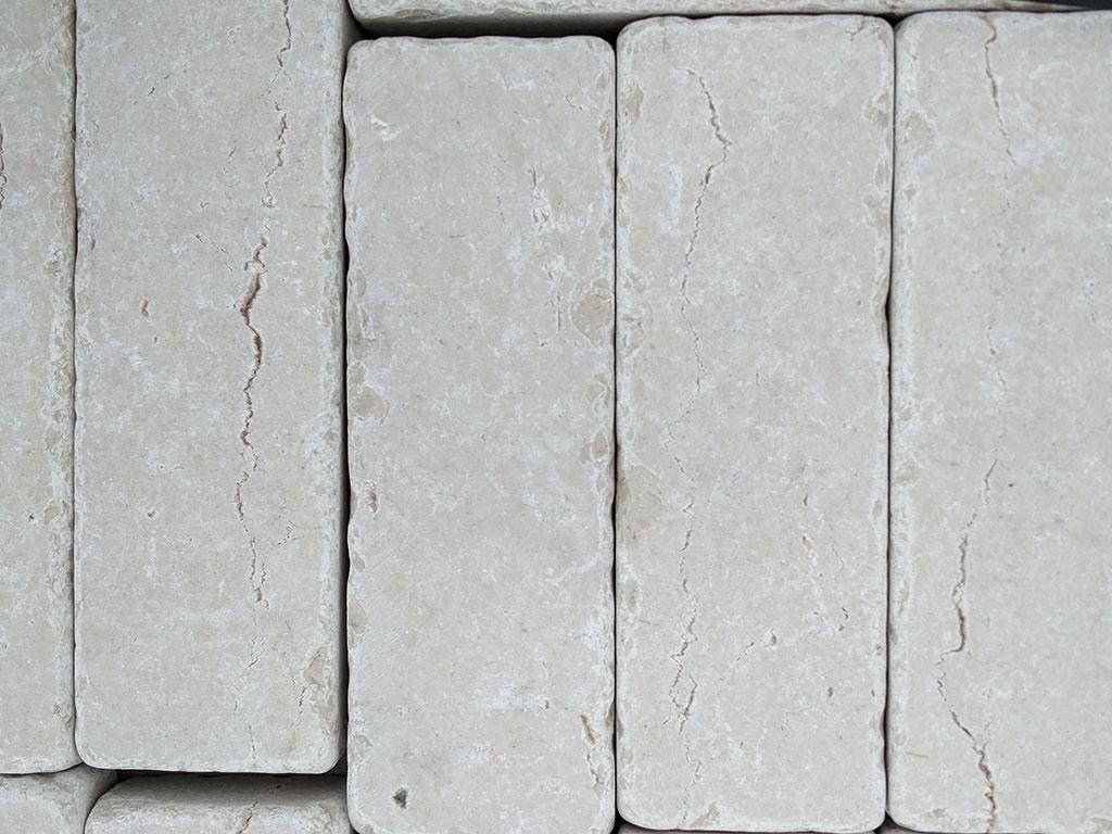Pietra Grigia Per Davanzali vendita rocce e pietre naturali - dalla mora prefabbricati